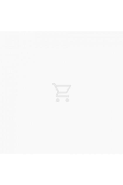 (3pcs Kit Set) Byvibes Wonder Bath Super Vegitoks Cleanser Mini Kit Set