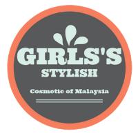Girls's Stylish